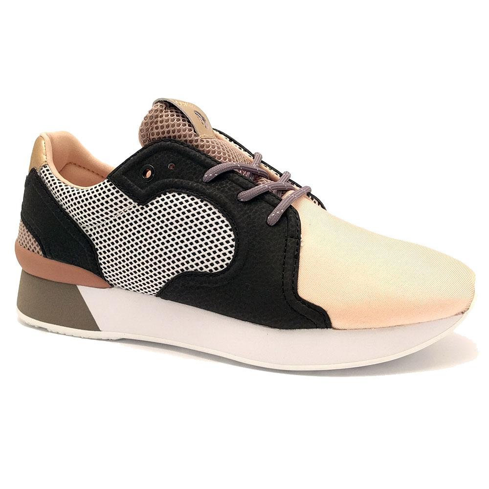 Multicolor Cruyff Sneakers Tech Rapid