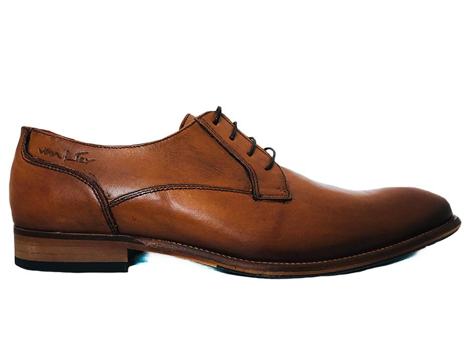 vans lier osford schoen