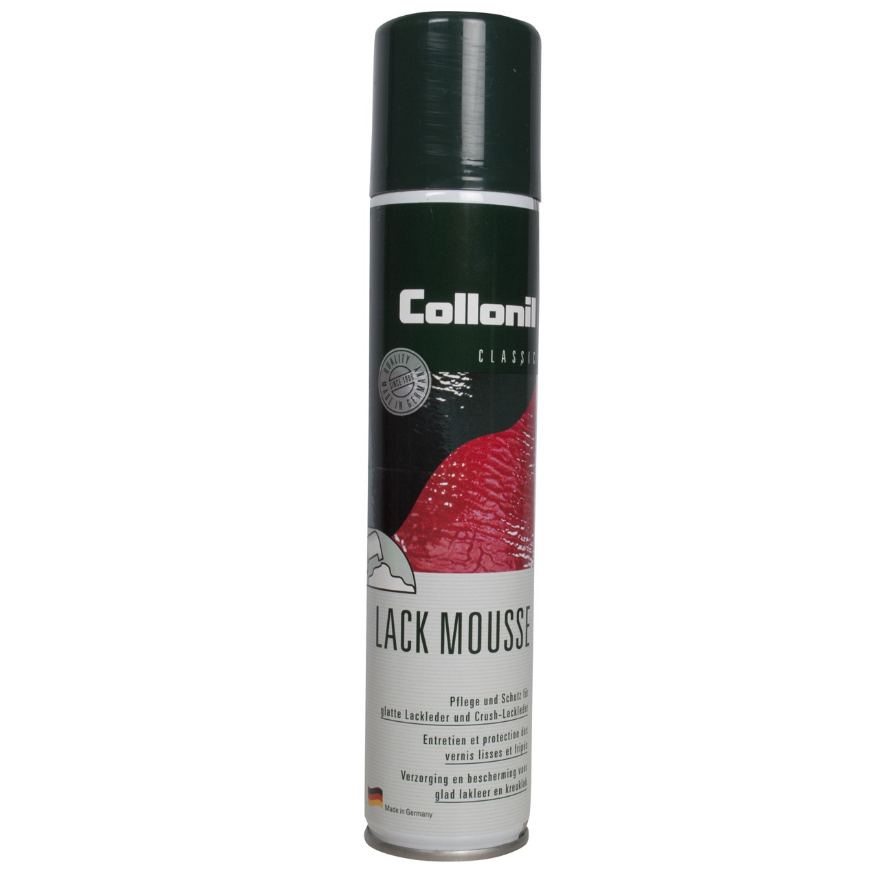 Collonil Lack Mousse 200ml