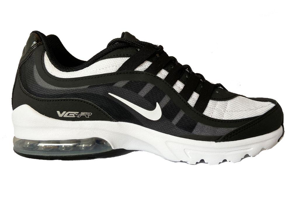 Zwarte Nike Sneakers Air Max VG-R