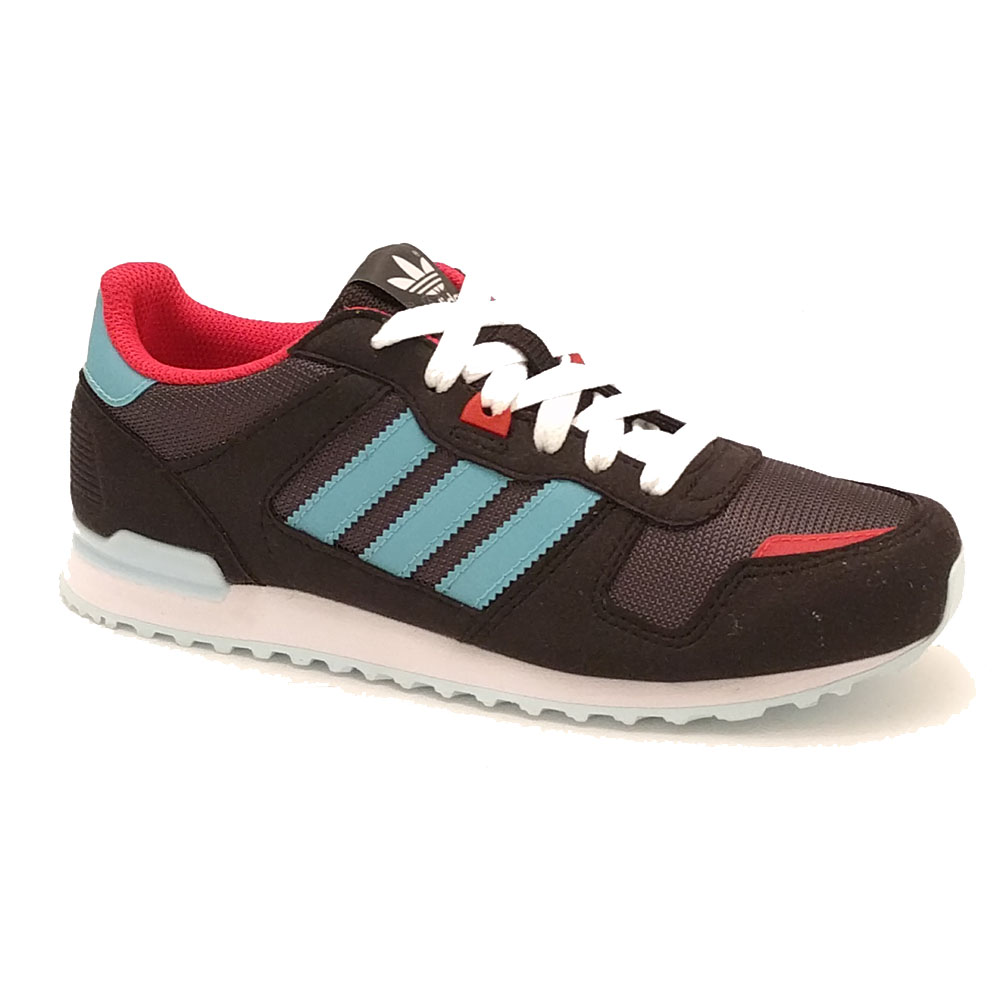 sneakers adidas ZX 700 J