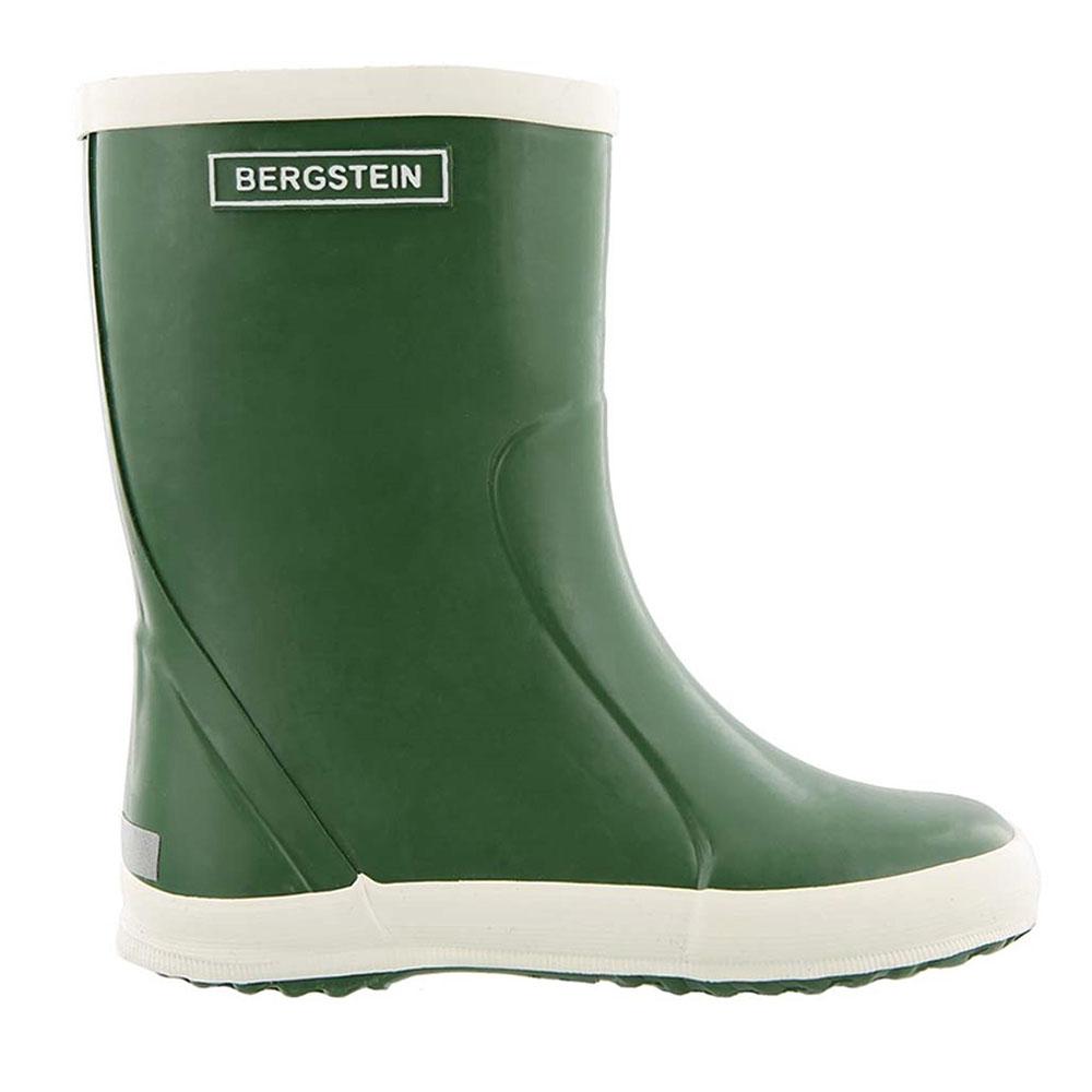 Bergstein Rainboot Forest 29 Regenlaarzen