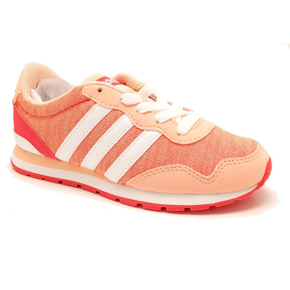 sneakers adidas V Jog K