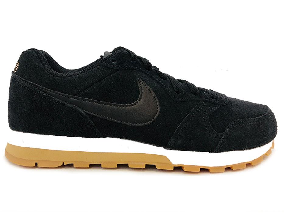 e9d7555edd7 Nike MD Runner 2 Eng - Frontrunner.nl