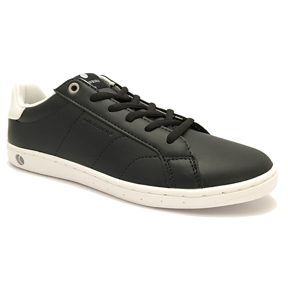 Navy Bjorn Borg Sneakers T300 Low