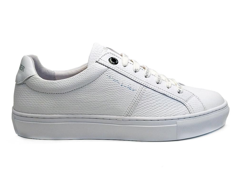 Witte van Lier Sneakers