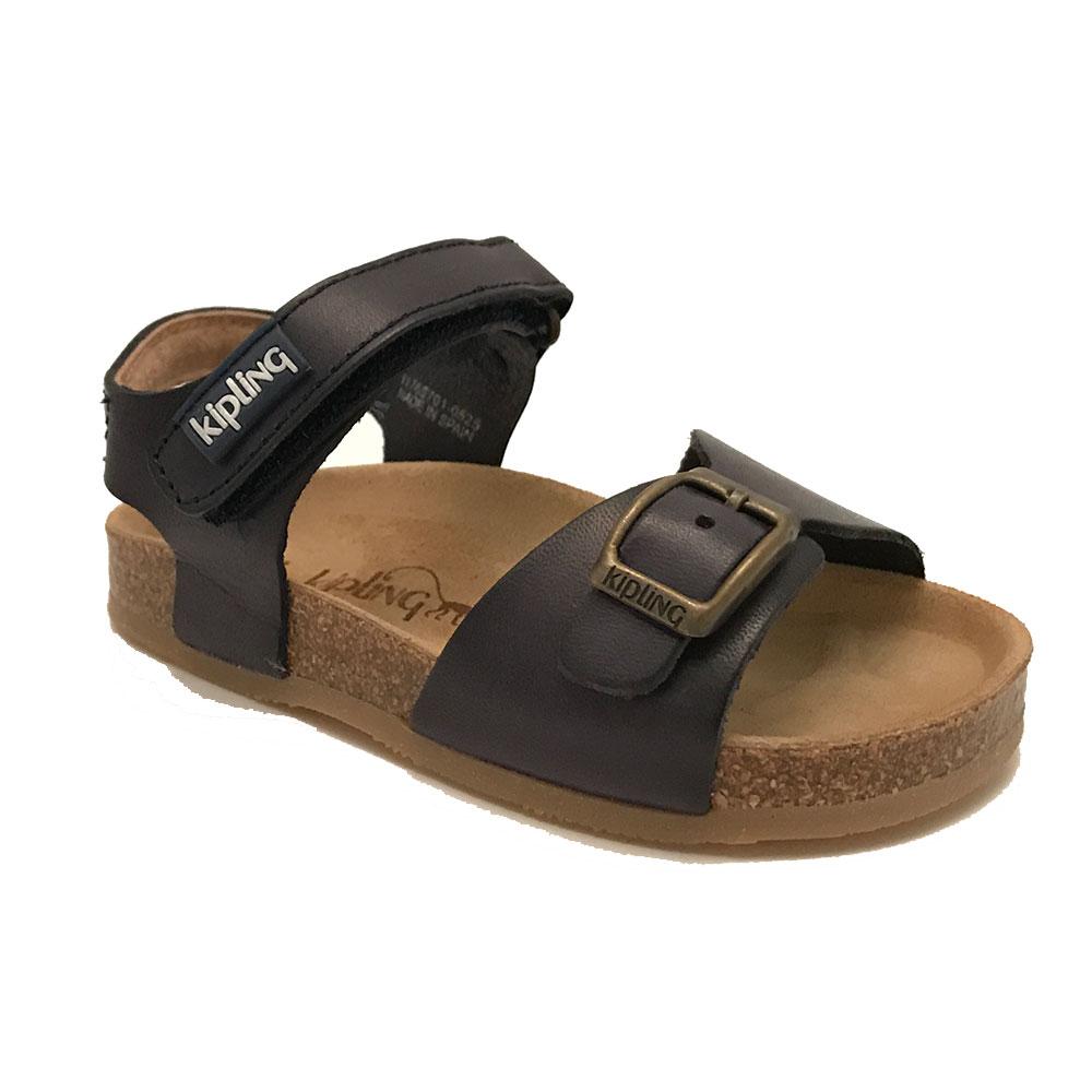 Chaussures Pour Les Hommes Kipling GUmdY