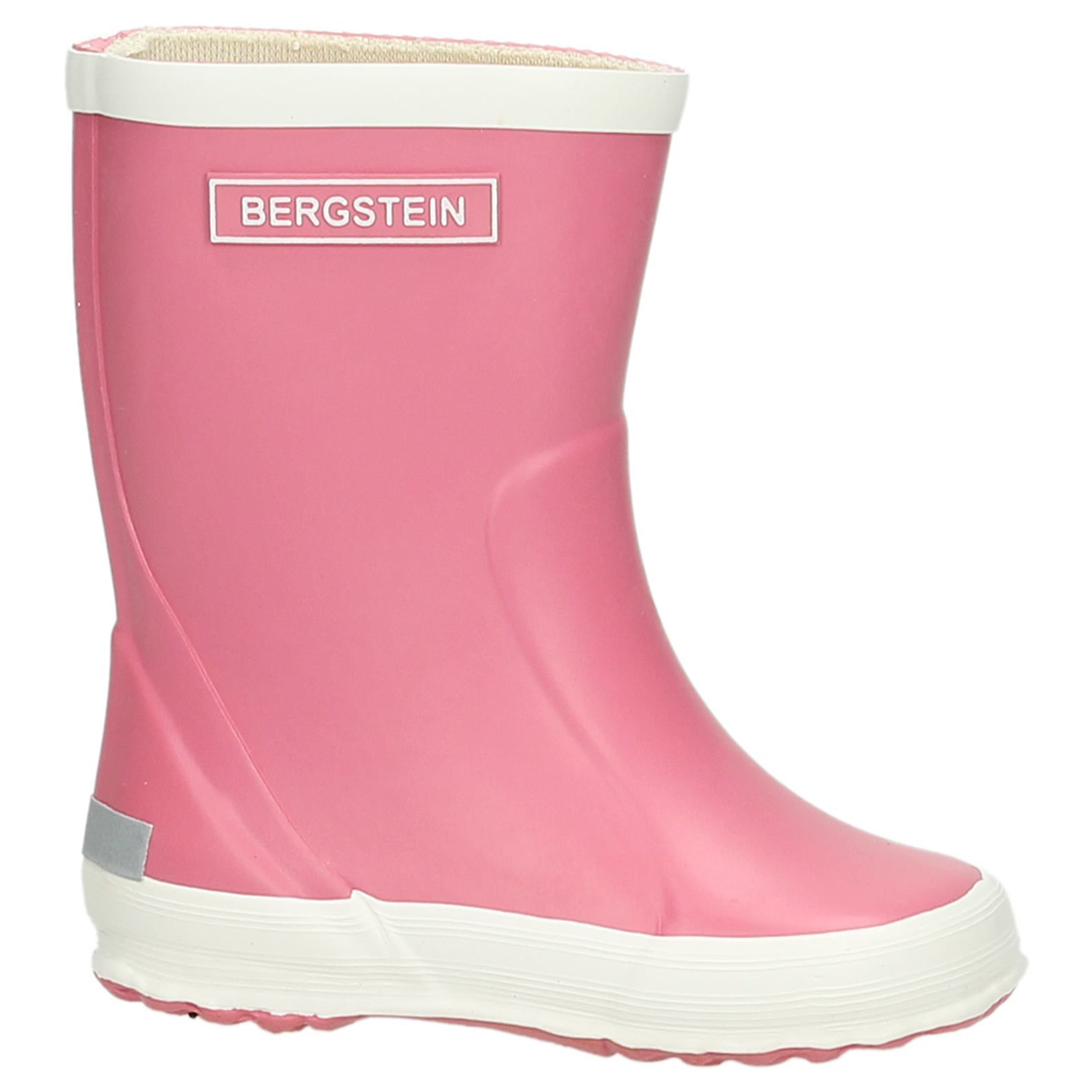 Chaussures Roses Bergstein Pour Les Hommes BeI31cb