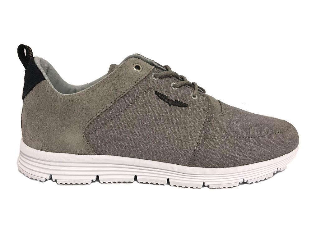 Pme Légende Sneaker Maçon tlT8I40