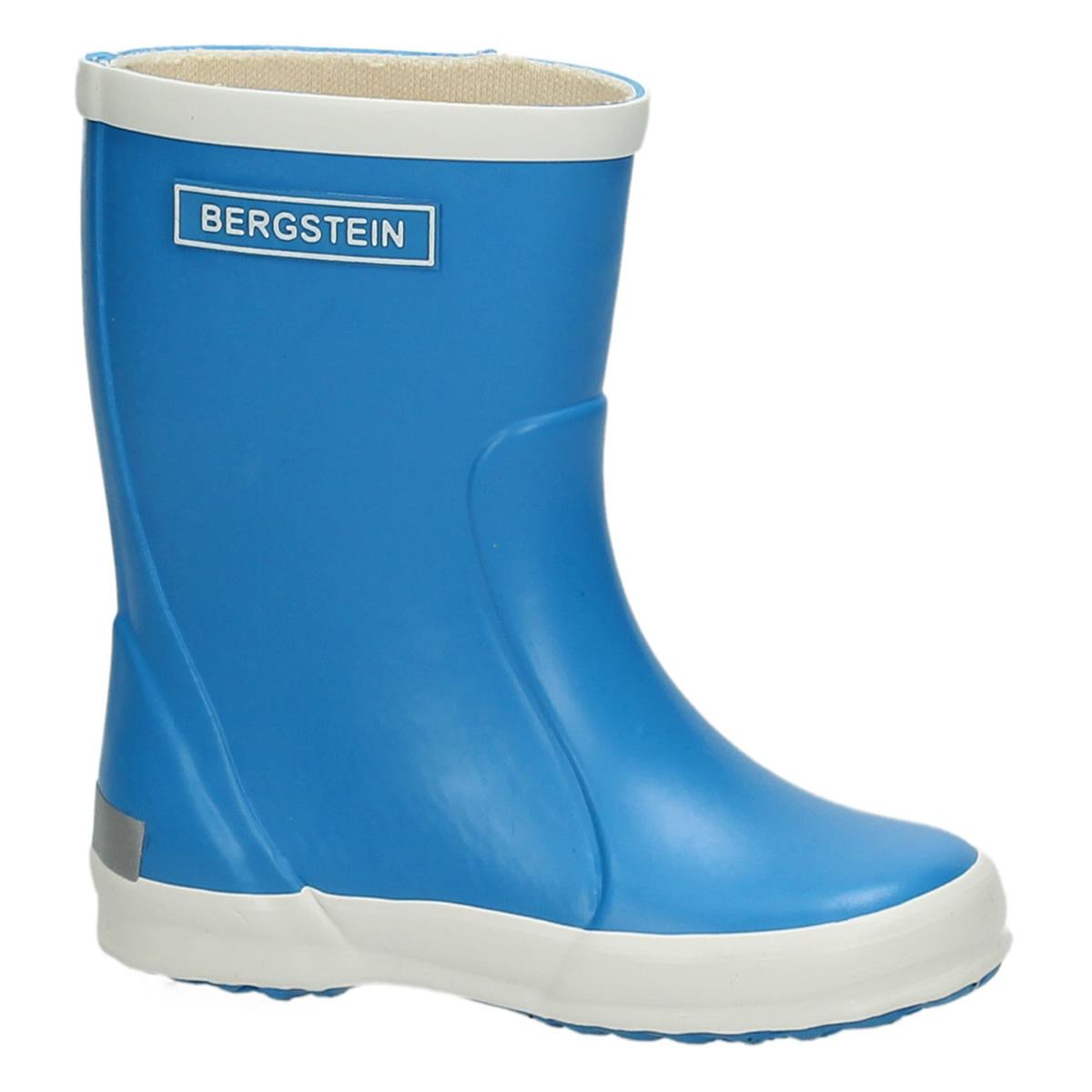Chaussures Bleu Bergstein Pour Les Hommes bPN4Cc
