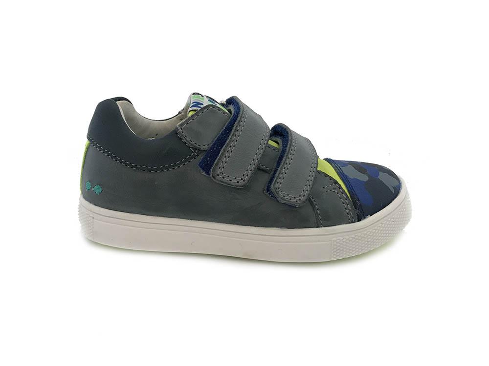 Chaussures Bunnies Avec Fermeture Velcro Pour Les Femmes t9GwkXpx9