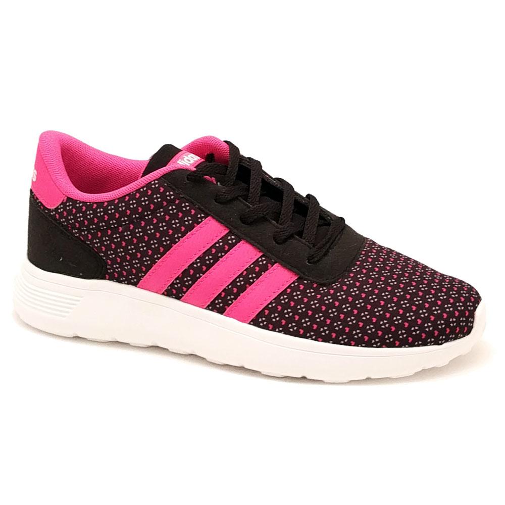 sneakers adidas Lite Racer K