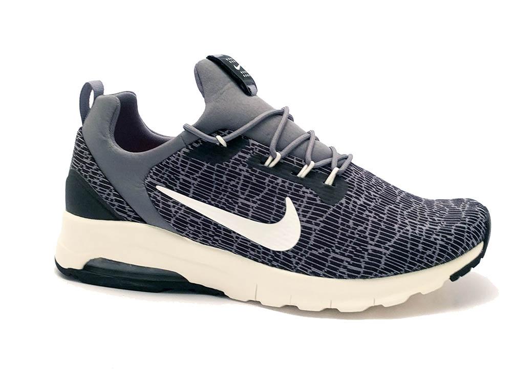 Nike Air Max Motion dames