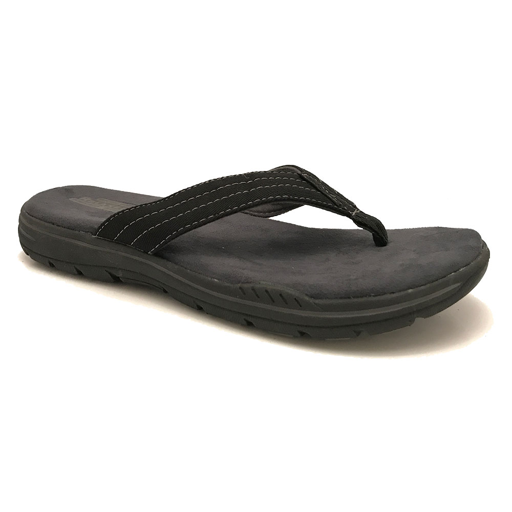 ▷ Skechers on the go slippers kopen? | Online Internetwinkel