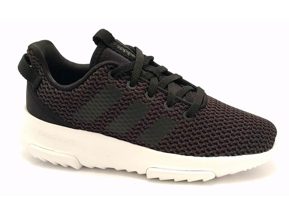 sneakers adidas AQ1676