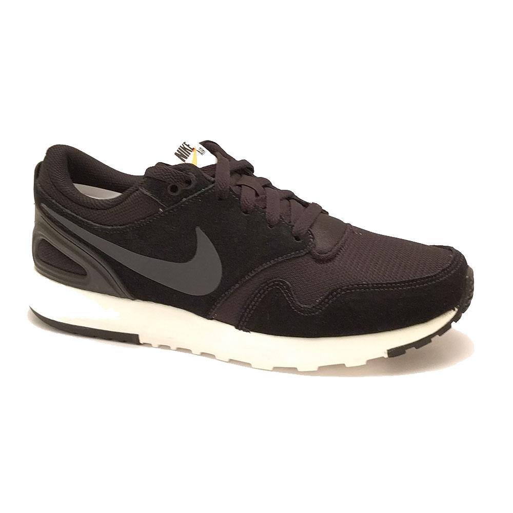 Chaussures Nike Air Noir Pour Les Hommes Vibenna GIQMFqIzVZ