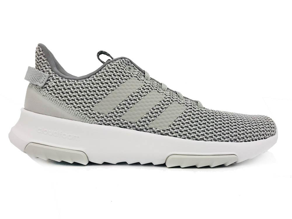 b8302181cce Grijze adidas Sneakers CF Racer TR - Verest Schoenen