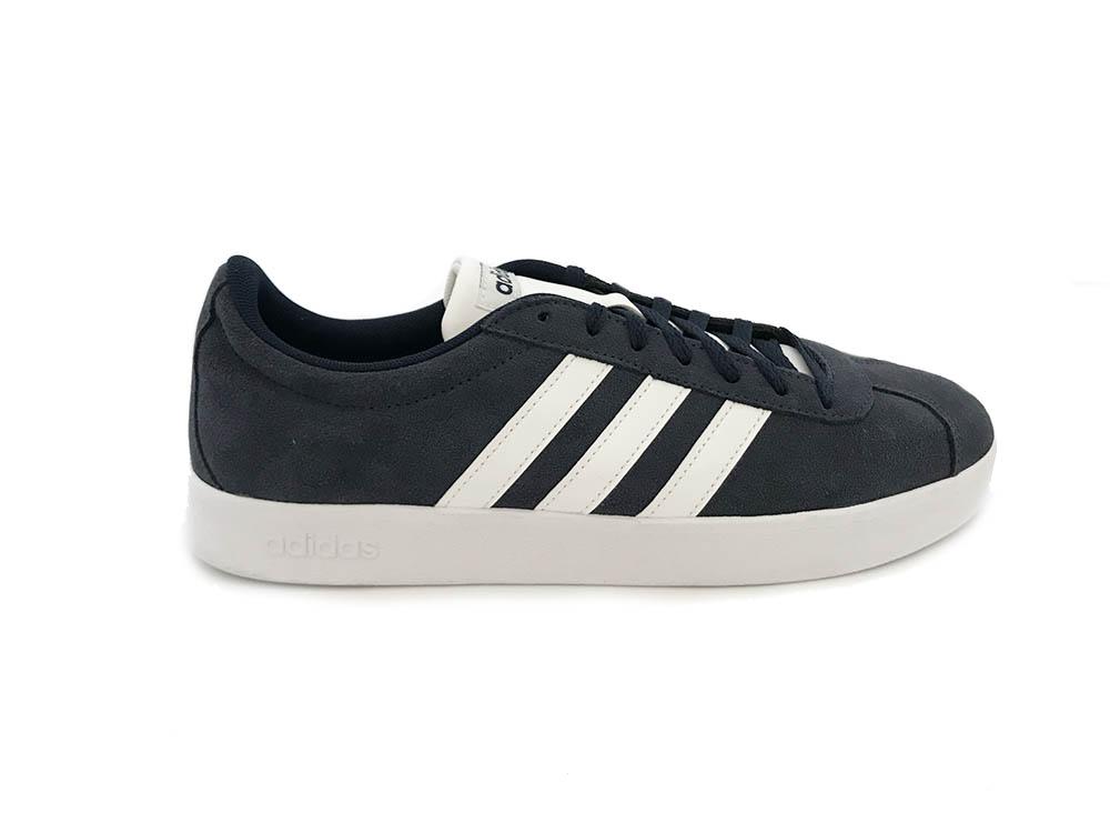 Vert Adidas Sneakers 10k Cargo Noir RFtxEloE