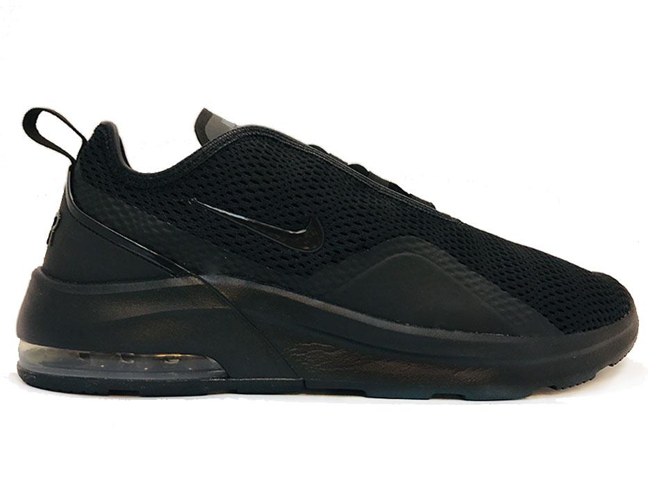 eb0f097a9b1 Nike Herenschoenen SALE - Vergelijk op Herenschoenensales.nl