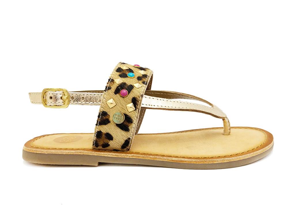 Gios Eppo sandaal