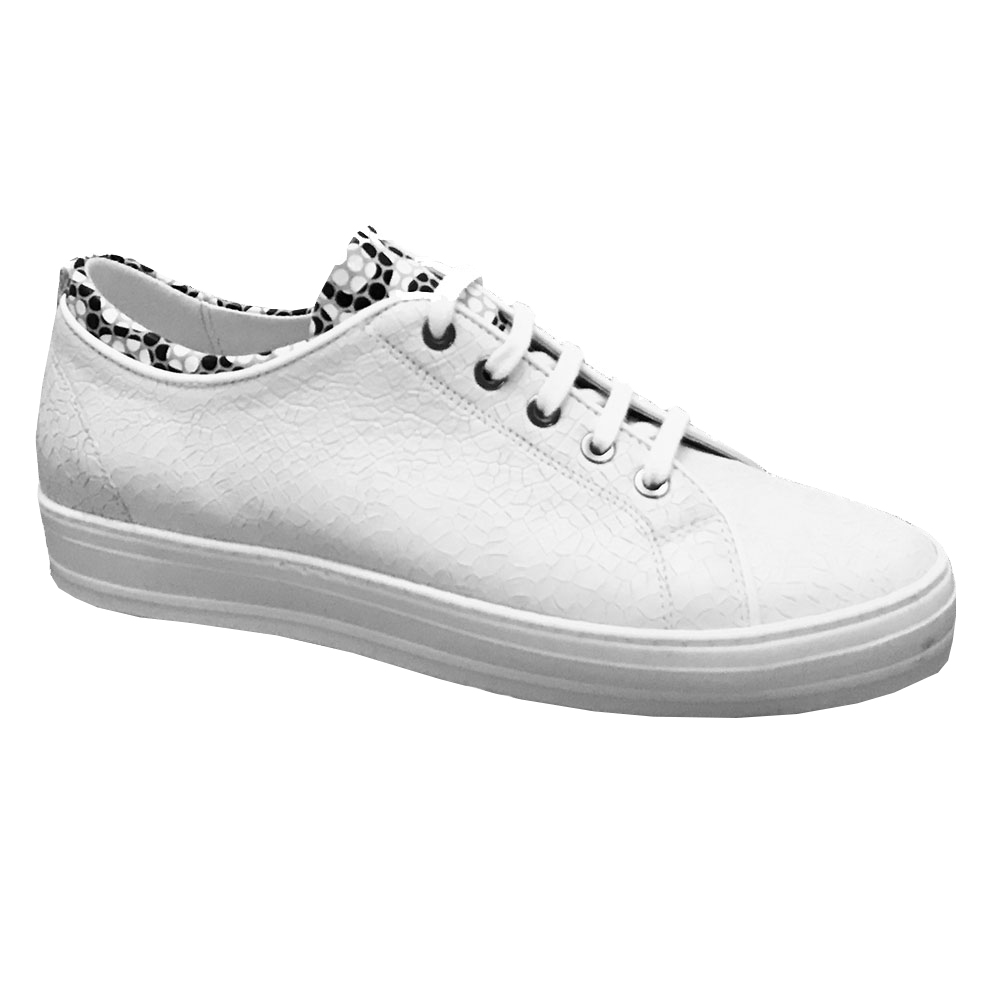 Notes De Bas De Chaussures De Confort Blanc d0yvoSPs5