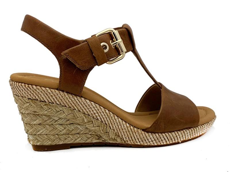 1f7ea4297f37a1 Gabor schoenen kopen - Verest Schoenen