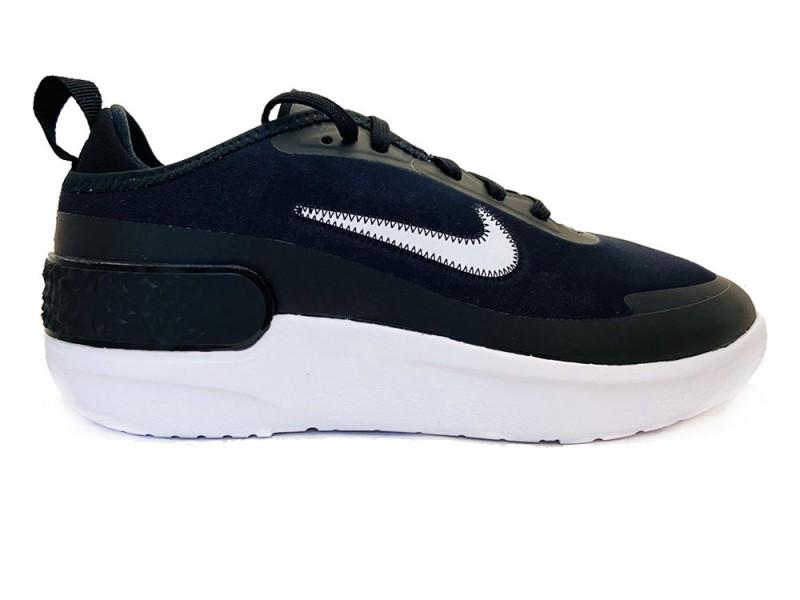 CD5403-003 Nike Zwarte Nike Sneakers Amixa