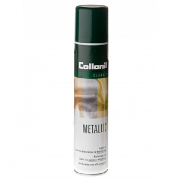 15202800 Collonil Collonil Metallic Spray 200ml