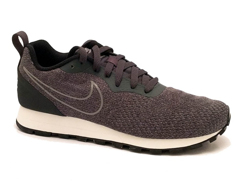 916797-001 Nike Grijze Nike Sneakers MD Runner 2 Mesh