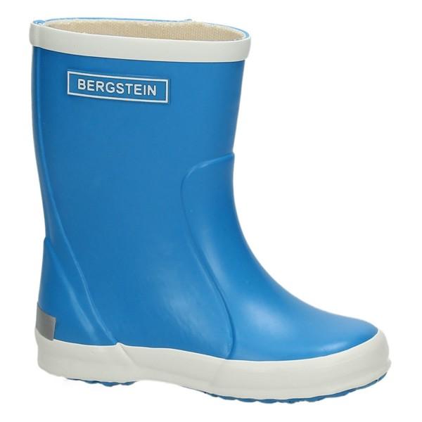Rainboot-06 Bergstein Blauwe Bergstein Laarzen