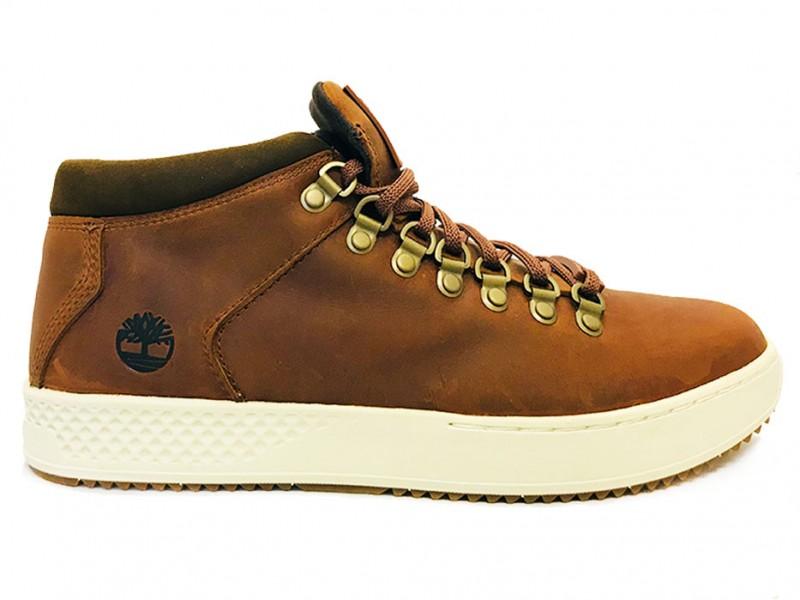 3e6b8e81b67 Timberland schoenen online kopen - Verest Schoenen