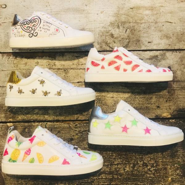 Kinderschoenen Voor Meisjes.Kinderschoenen Kopen Verest Schoenen