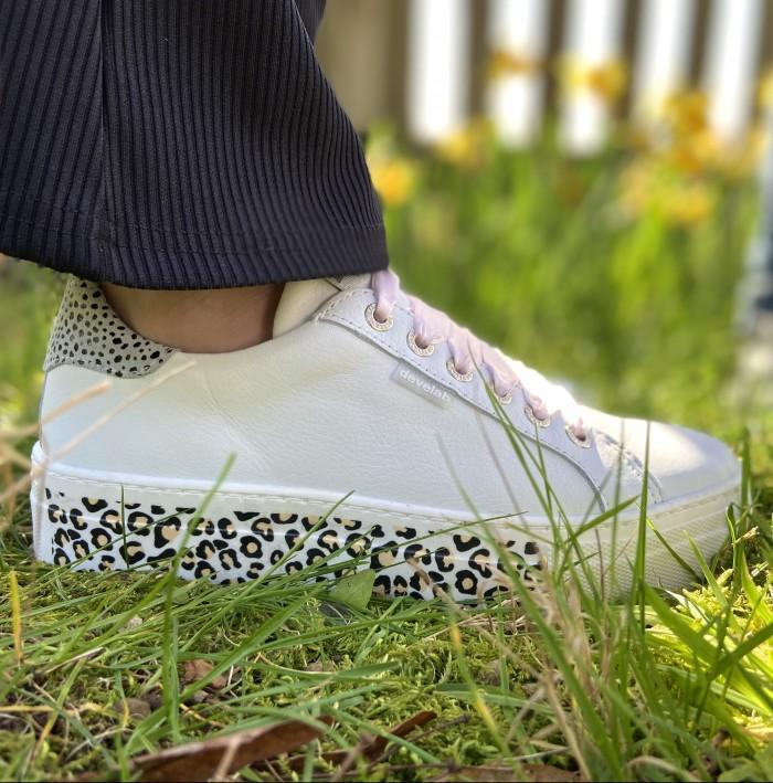 De leukste schoenen voor meiden