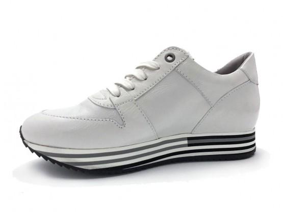 Chaussures De Sport Aux Pieds Nus Wit 889102-501pn lNrBCbh2lF