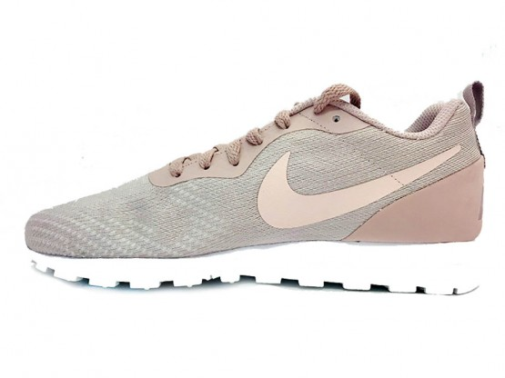 Licht Roze Schoenen : Roze nike sneakers md runner 2 mesh verest schoenen